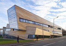 Ogden_Centre_Libeskind-architecture-kontaktmag-main
