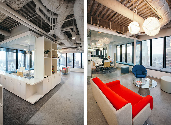 Skybox_Project-interior_architecture-kontaktmag-01