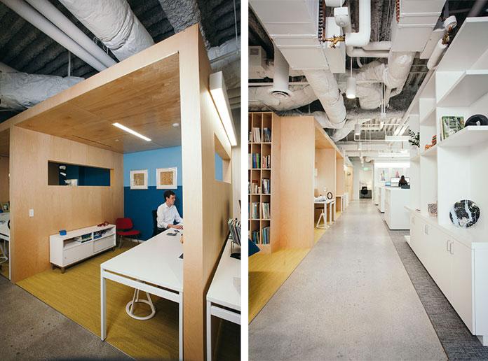 Skybox_Project-interior_architecture-kontaktmag-22