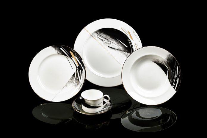 Zaha_Hadid_Design-industrial_design-kontaktmag-01