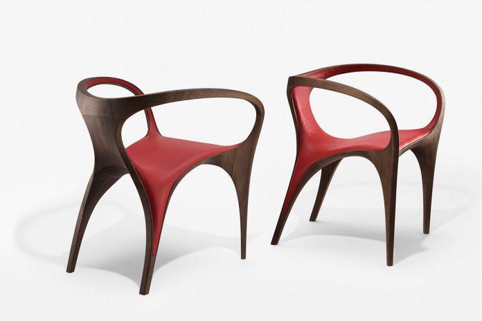 Zaha_Hadid_Design-industrial_design-kontaktmag-06