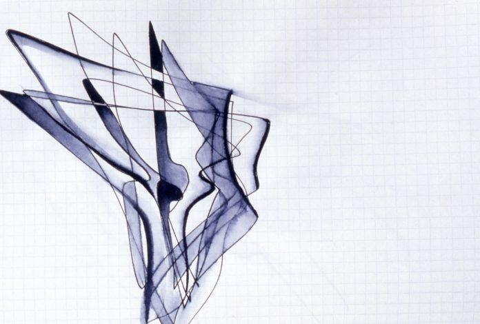 Zaha_Hadid_Design-industrial_design-kontaktmag-08