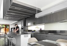 Zn_House_+tongtong-interiors-kontaktmag-05