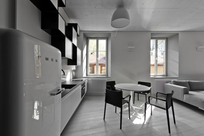 Bazillion_Apt_YCL_Studio-interior_design-kontaktmag-02