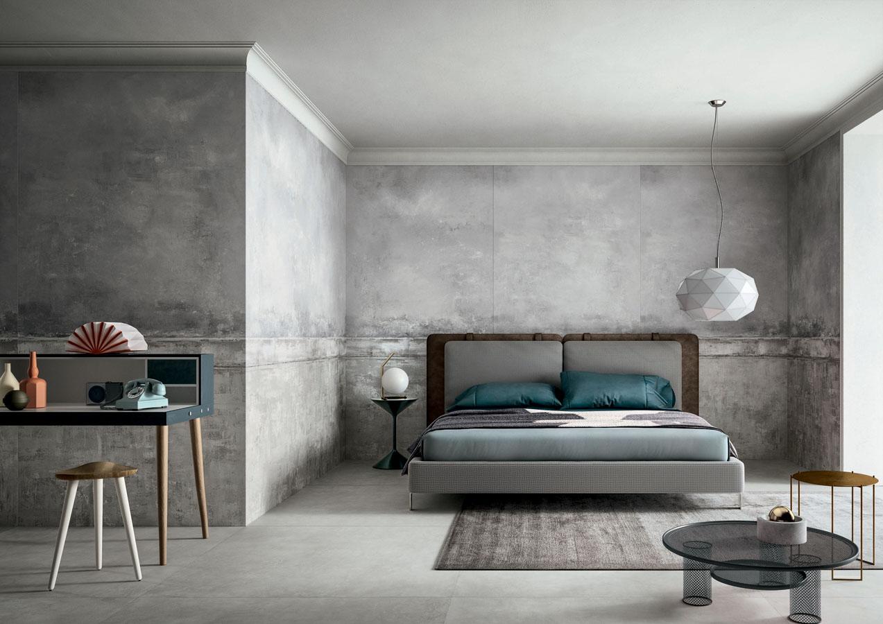Turning the passage of time into ceramic art kontaktmag - Interior design studio ...