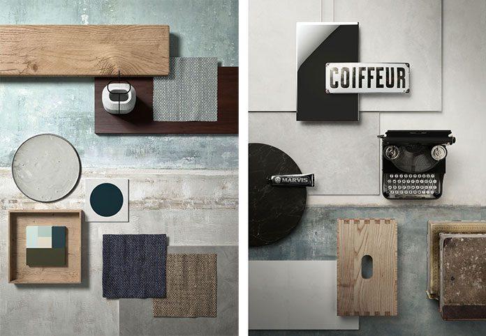 CEDIT-interior_design-kontaktmag-19