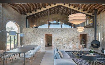 Girona_Farmhouse-interior_design-kontaktmag-11