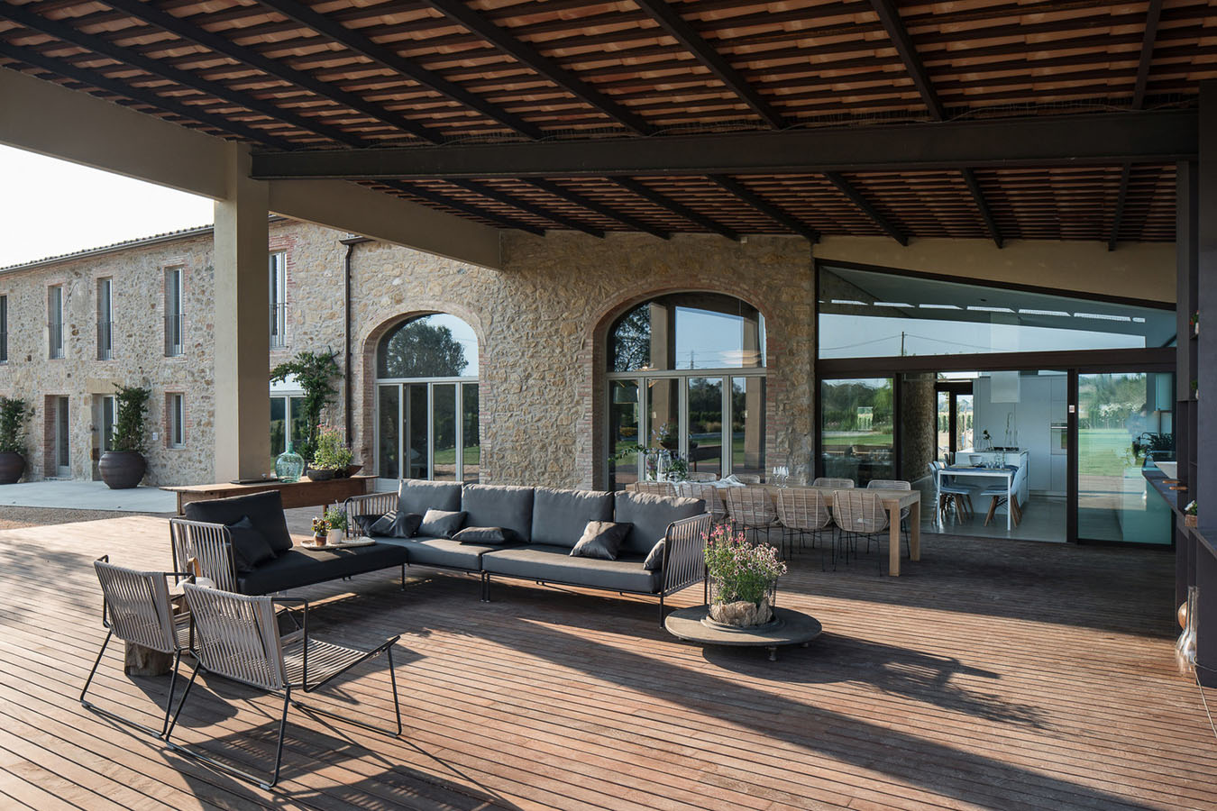 Girona_Farmhouse-interior_design-kontaktmag-12