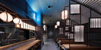 Hikari_Yakitori_Bar_Masquespacio-interior_design-kontaktmag-14