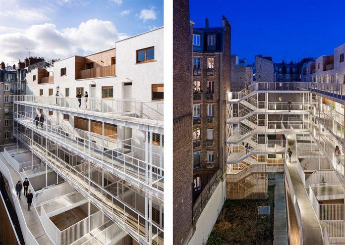 LESS_Paris_AAVP_Architecture-architecture-kontaktmag-18
