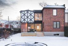 La_Cardinale-architecture-kontaktmag-main