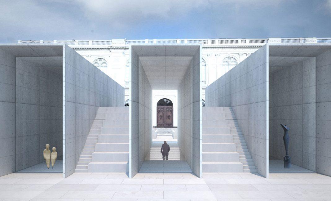 Lima_Art_Museum-architecture-kontaktmag-17
