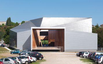 SMAC_Contemporary_Music_Centre-architecture-kontaktmag-01