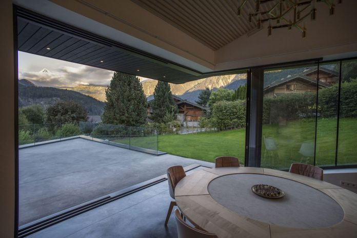 Villa_Chaski_PM_Architectes-architecture-kontaktmag-24