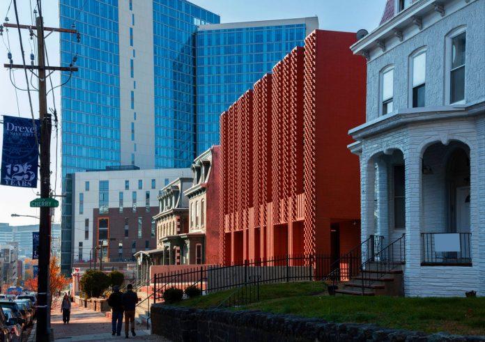 Center_for_Jewish_Life-architecture-kontaktmag-09