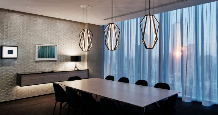 Corrs_Chambers_Westgarth_Electrolight-interiors-kontaktmag-02