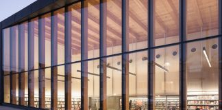New_York_Public_Library_Stapleton-architecture-kontaktmag-19