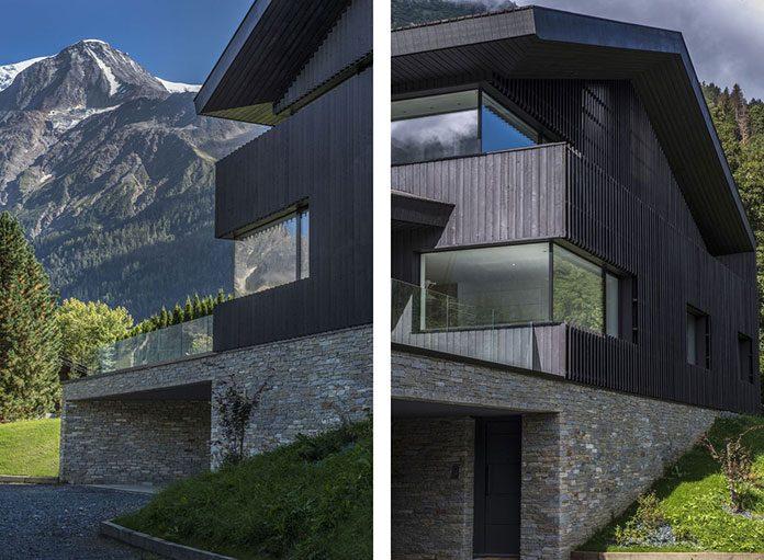 Villa_Chaski_PM_Architectes-architecture-kontaktmag-29