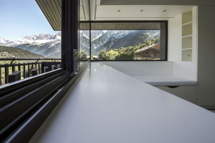 Villa_Chaski_PM_Architectes-architecture-kontaktmag-30