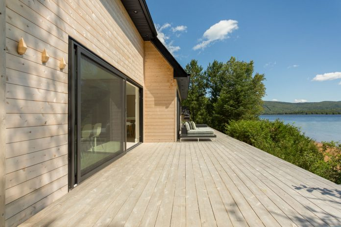 Archambault_Lake_House-architecture-kontaktmag-02