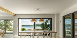 Archambault_Lake_House-architecture-kontaktmag-07