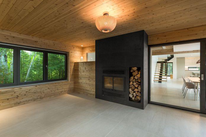 Archambault_Lake_House-architecture-kontaktmag-09